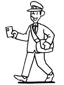 postman-2-coloring-pages-7-com